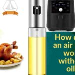 How Does An Air Fryer Work Without Oil | Should You Buy An Air Fryer In 2021?
