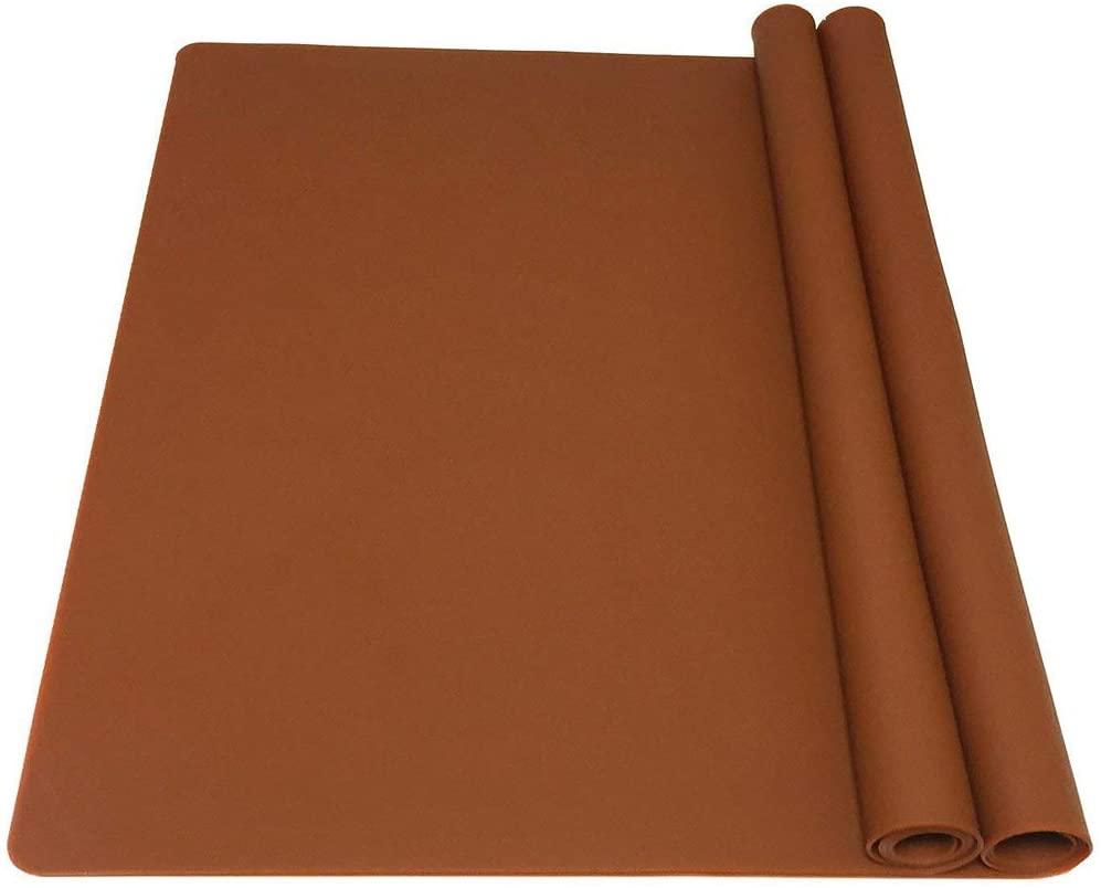 extra-thick-multi-purpose-silicone-mat.